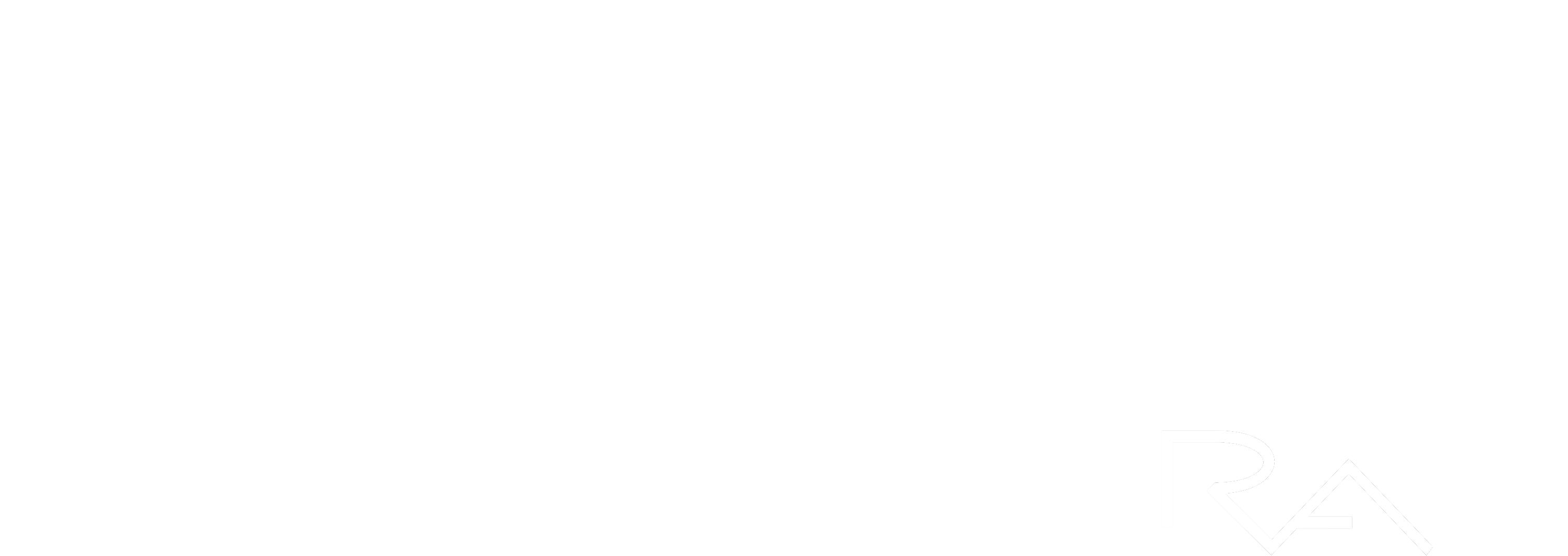 Zlatara Mitić